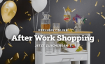 After Work Shopping bei Mömax – mit Rabatten bis zu 60%