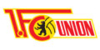 Union Zeughaus - 1.FC Union Berlin Fanshop