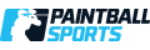Paintball Onlineshop - Paintballshop Hannover