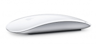 Apple MAGIC MOUSE 2 Bluetooth-Maus 59,99€ inkl. Versandkosten (statt 68,62€)