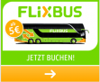 Flixbus Tickets ab 7,99€