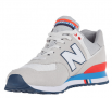 Planet Sports – 20% auf alle Sneaker! z.B  NEW BALANCE ML574 D für 75,96 €
