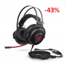 OMEN by HP Gaming-Headset 800 nur 39,99 €