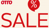 Summer Sale bei OTTO – up to 30 %
