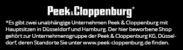Peek-Cloppenburg.de