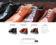 Shoes 4 Gentlemen – Gutschein