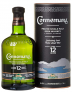 Connemara Peated Single Malt Irish Whiskey 12 Jahre (1 x 0.7 l) nur 37,49 € statt 49,99 €