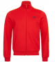 Umbro Herren Taped Track Jacket Trainingsjacke für 11,72€ (statt 20€)
