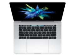 Apple MacBook Pro im SUPER DEAL extrem günstig