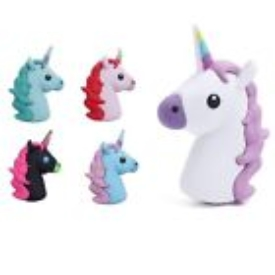 Unicorn – Powerbank