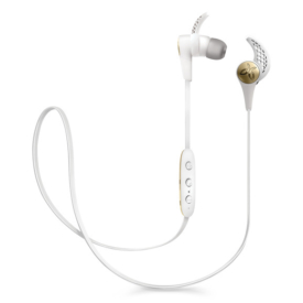 Jaybird X3 kabelloses In-Ear-Headset
