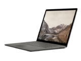Microsoft Surface Laptop, Intel Core i5, 8 GB RAM, 256 GB SSD