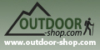 Outdoor-Shop