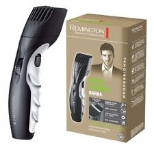 Remington MB320C Bartschneider-Set